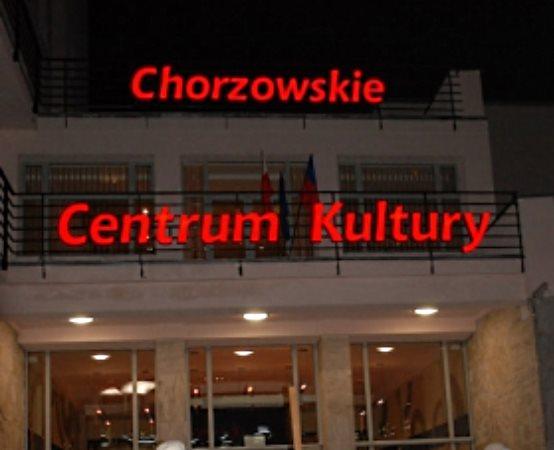 CCK Chorzów: MALUCH I MUZYKA - O YES, JAZZ SUPER JEST