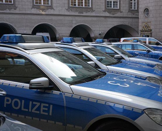 Policja Chorzów: Tymczasowy areszt za usiłowanie zabójstwa