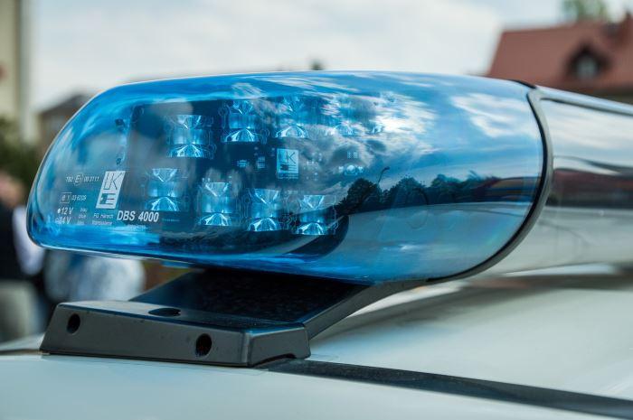 Policja Chorzów: #WspólnieBezpieczni – Podpis biometryczny