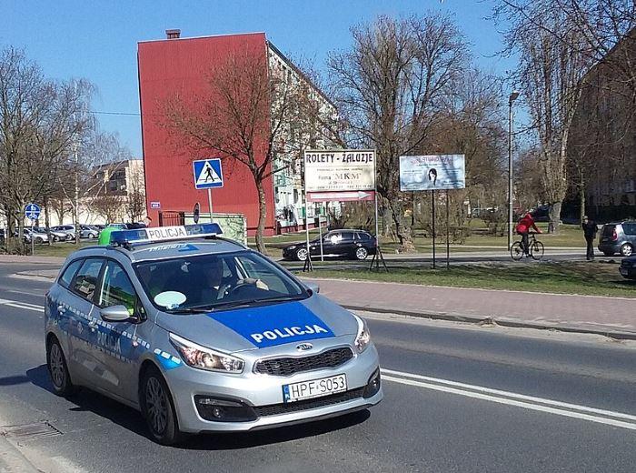 Policja Chorzów: #WspólnieBezpieczni – Jak odzyskać skradzione pieniądze?